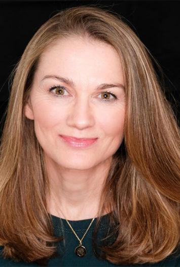 Nadine Pontruché Avocat