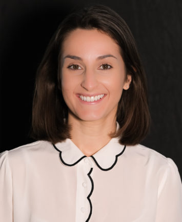 Anne-Camille Cossard Avocat